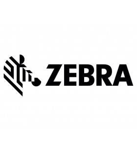 Zebra KIT FRONT BEZEL...