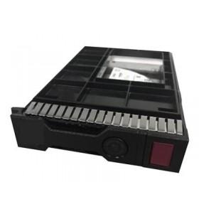 HPE P09687-B21 480GB...
