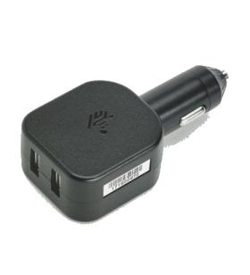 Zebra CHG-AUTO-USB1-01 CLA...