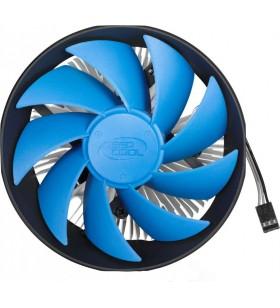 "COOLER DeepCool CPU universal, soc LGA115x/775 &amp FMx/AM4/AM3x/AM2x/940/939/754,  fan 120x25mm, 95W ""GAMMA ARCHER"""