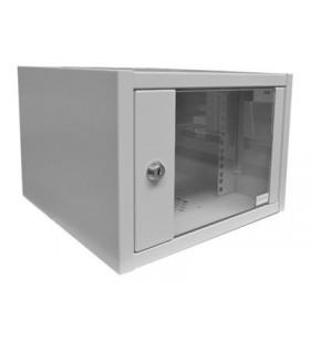 KatLink CL-19 04U - Cabinet...