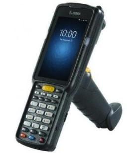 Zebra MC3300 Standard, 2D,...