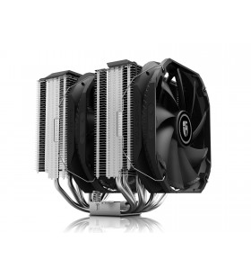 COOLER DeepCool CPU...