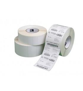 LABEL PAPER Z-PERFORM 1000D...