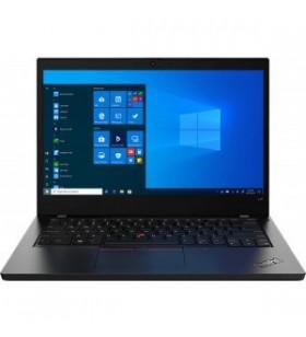 Notebook / Laptop Lenovo...