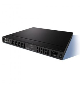 Router Cisco 4000 Series...