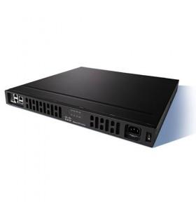 Router Cisco 4000 Series...