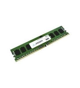 Axiom Cisco Compatible 32GB...
