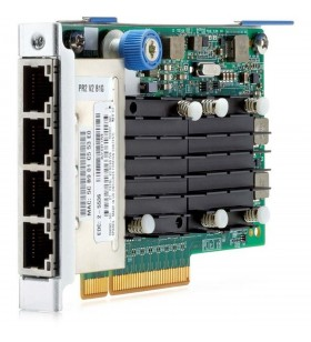 HPE FlexFabric 4-Port 10Gb...