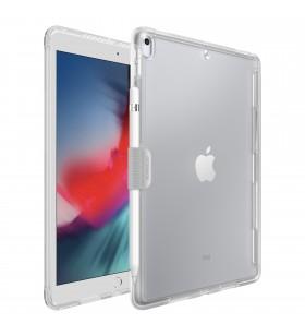 OtterBox iPad Air Symmetry...