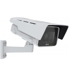 AXIS P1375-E Network Camera...