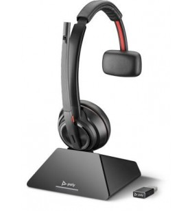 POLY Savi 8210 UC Headset...