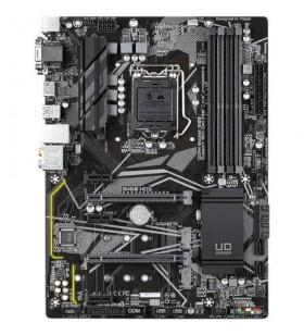 GIGABYTE B460 HD3 Intel...