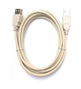 Cablu USB (T) - Midi (T)...
