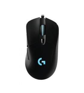 Mouse Hero Logitech G403...