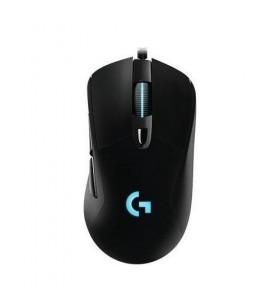 Mouse Hero Logitech G403...