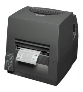CL-S631II PRINTER 300 DPI...