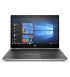 HP ProBook x360 440 G1...