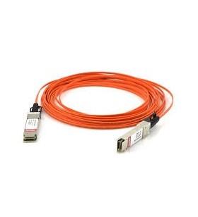 Cisco QSFP-H40G-AOC1M...