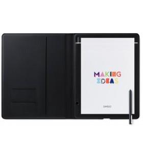 Wacom Bamboo Folio Smartpad...