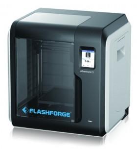 Imprimanta 3D GEMBIRD, FFF...