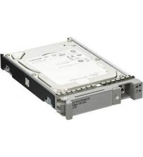Cisco Hard Drive -...