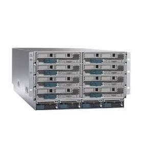 UCS 5108 Blade Server AC2...