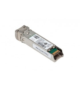 Cisco 10GBase-LR SFP...