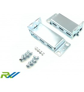 Cisco RCKMNT-19-CMPCT Rack...