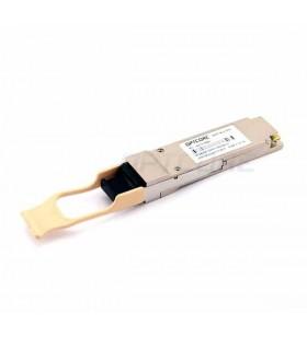 Cisco QSFP-40G-SR4-S...