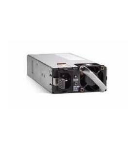 Cisco PWR-C4-950WAC-R/2...