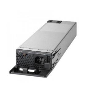 Cisco Power Supply for...