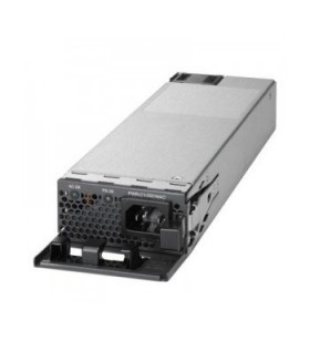 Cisco Power Supply for...
