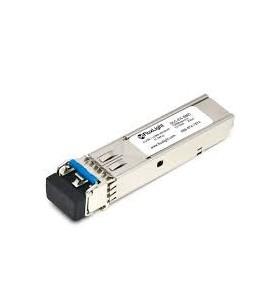 GLC-EX-SMD Cisco Compatible...