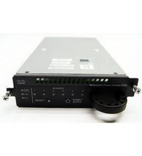 Cisco 2300 Redundant Power...