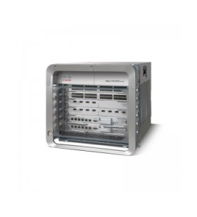 ASR-9006-AC Cisco ASR 9006...