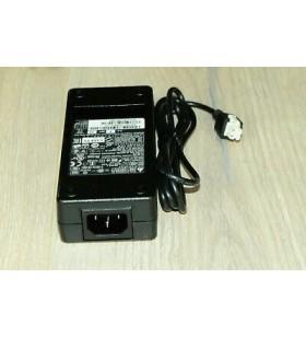 Power Supply 66 Watt AC V2...