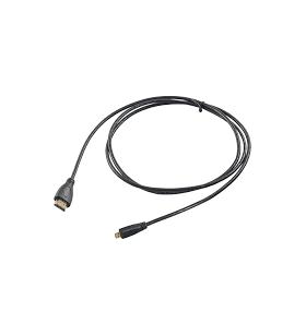 AKY AK-HD-15R Akyga HDMI /...