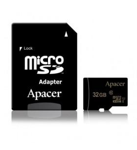 APACER AP32GMCSH10U1-R...