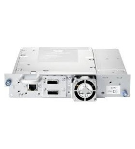HPE Q6Q68A StoreEver MSL...