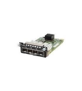 HP Aruba JL083A 3810M...