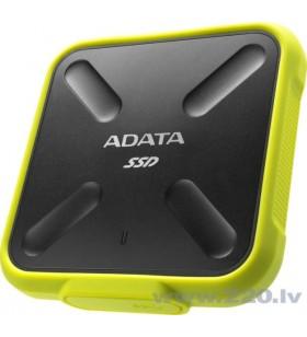 ADATA ASD700-256GU31-CYL...