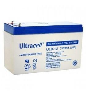 Baterie UPS UL12V9AH | 12 V...