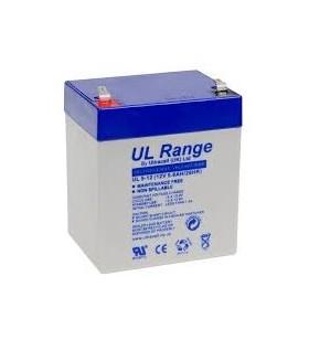 Baterie UPS UL12V5AH | 12 V...