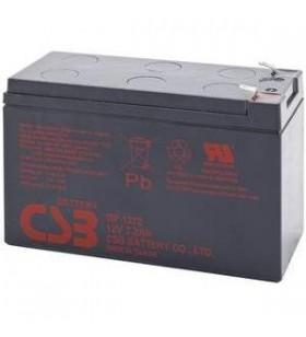 Baterie UPS GP1272F2 | 12 V...