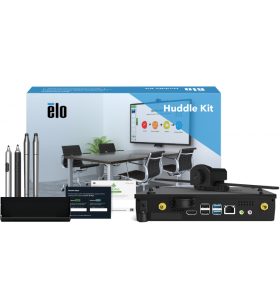 Elo Huddle Kit Elo E380925...