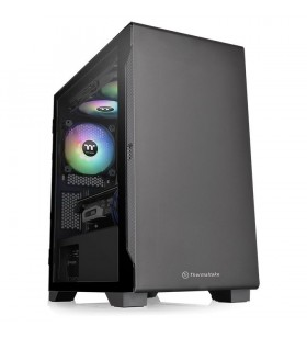 S100 Tempered Glass Micro...