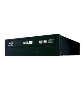 ASUS BW-16D1HT unități optice Intern Negru Blu-Ray DVD Combo