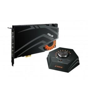 ASUS STRIX RAID DLX Intern 7.1 canale PCI-E