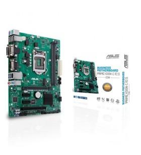 ASUS PRIME H310M-C R2.0 CSM LGA 1150 (Mufă H4) micro-ATX Intel® H310
